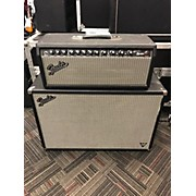 Fender Bandmaster VM 40W Tube Guitar Amp Head