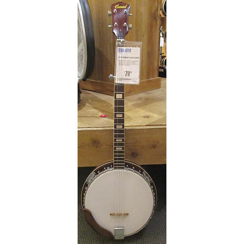 Conrad Banjo Banjo-thumbnail
