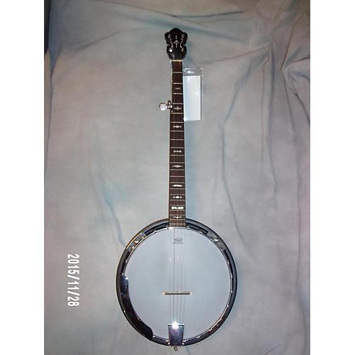 Mitchell Banjo Banjo