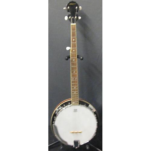Aria Banjo Banjo-thumbnail