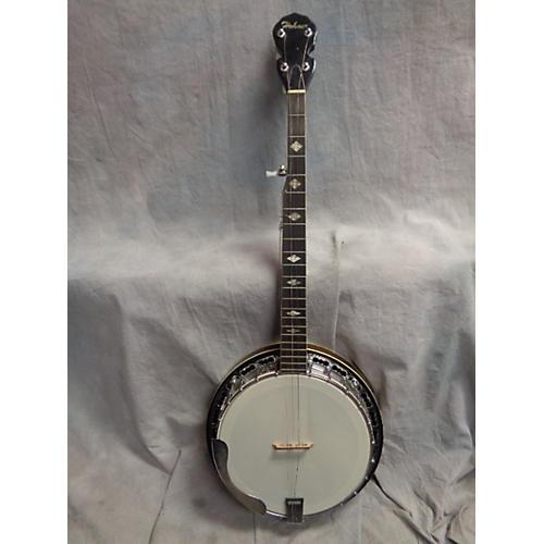 Hofner Banjo Banjo-thumbnail