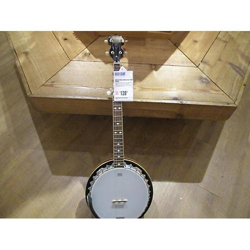 Stagg Banjo Banjo