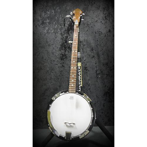 Carlo Robelli Banjo Banjo-thumbnail