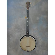 Miscellaneous Banjo Banjo