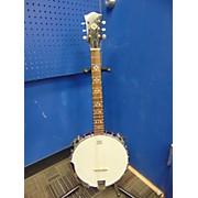 Hohner Banjo Banjo