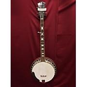 Miscellaneous Banjo Banjo