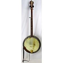 Old Kraftsman Banjo Banjo
