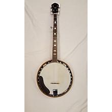 Magnum Banjo Banjo