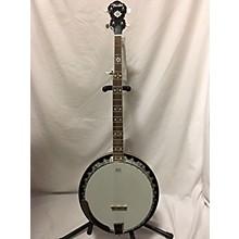 Fender Banjo Banjo