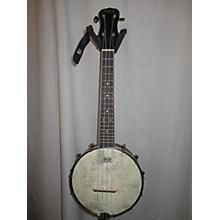 Kala Banjo Concert Ukelele Banjolele