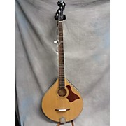Gold Tone Banjola Banjo