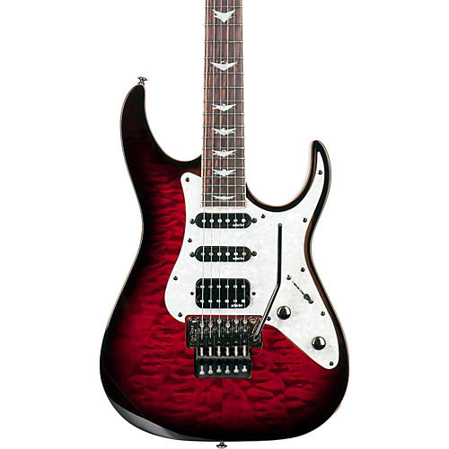 Schecter Guitar Research Banshee-6 FR Extreme Solid Body Electric Guitar-thumbnail