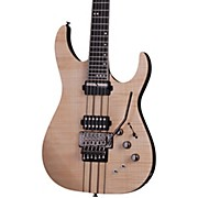 Banshee Elite-6 with Floyd Rose and Sustainiac Electric Guitar