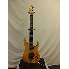 Schecter Guitar Research Banshee Elite 7 FR Solid Body Electric Guitar