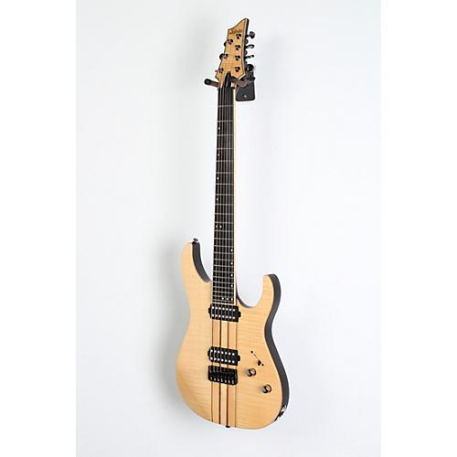 Schecter Guitar Research Banshee Elite-7 Seven-String Electric Guitar-thumbnail