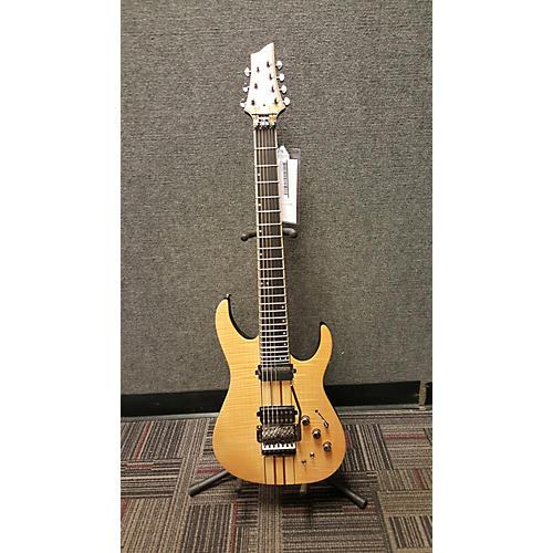 Schecter Guitar Research Banshee Elite-7 Solid Body Electric Guitar-thumbnail