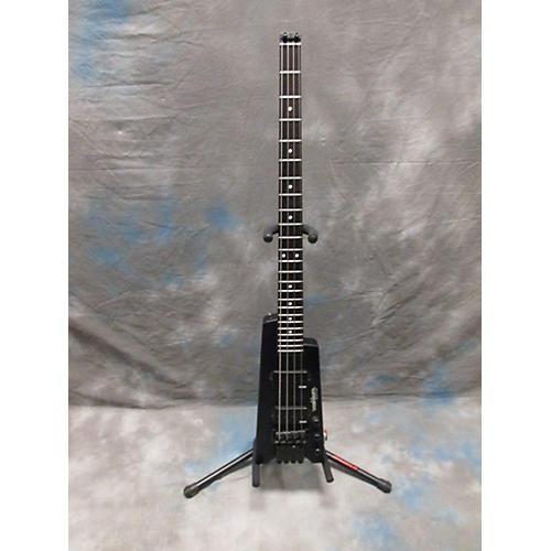 Washburn Bantam Electric Bass Guitar