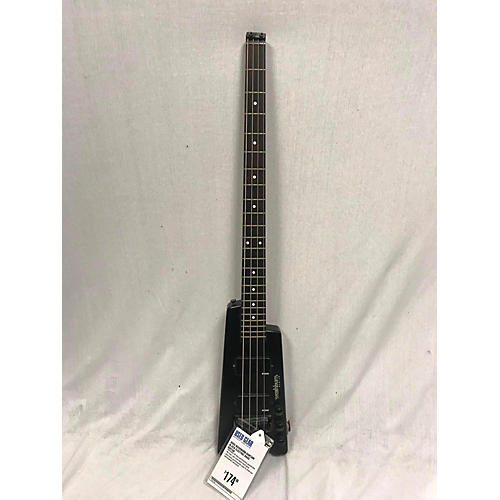 Washburn Bantam Electric Bass Guitar