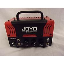Joyo Bantamp Battery Powered Amp