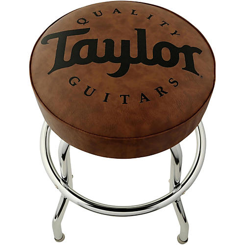 Taylor Bar Stool 24 In Guitar Center