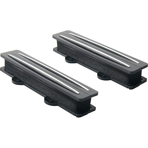 JBE Pickups (Barden) J-Style 4 String Bass Pickup Set-thumbnail