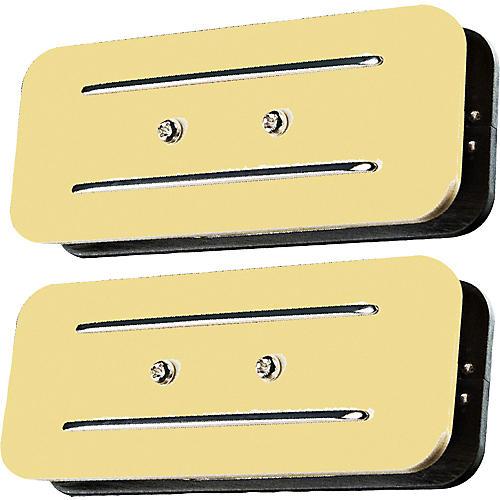 JBE Pickups (Barden) JBE Soapbar Pickup Set