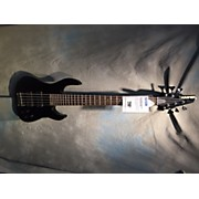 Kramer Baretta 5 String Bass Electric Bass Guitar