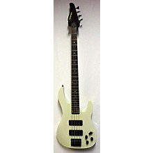 Kramer Baretta Electric Bass Guitar