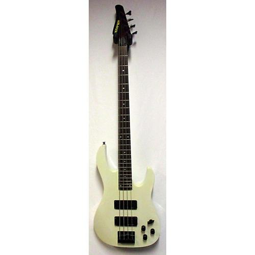 Kramer Baretta Electric Bass Guitar-thumbnail