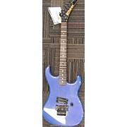 Kramer Baretta Solid Body Electric Guitar