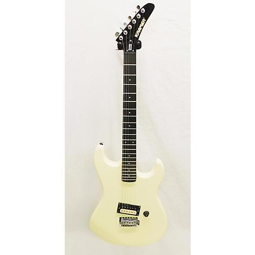 Kramer Baretta Special Solid Body Electric Guitar-thumbnail