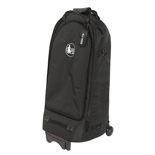Gard Baritone Horn Wheelie Bag-thumbnail