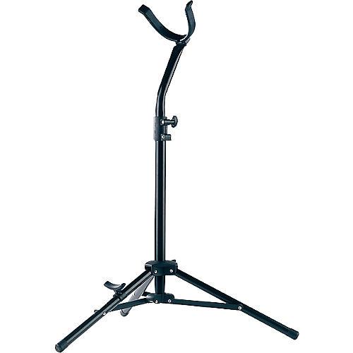 K&M Baritone Sax Stand Standard