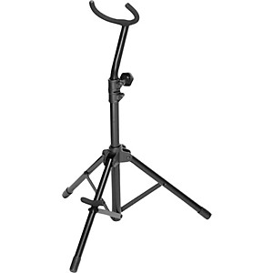 On-Stage Stands Baritone Saxophone Stand by On Stage Stands