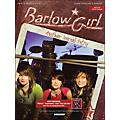 Word Music Barlow Girl - Another Journal Entry arranged for piano, vocal, and guitar (P/V/G)  Thumbnail