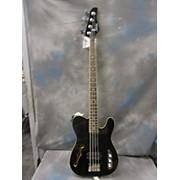 Schecter Guitar Research Baron H Electric Bass Guitar