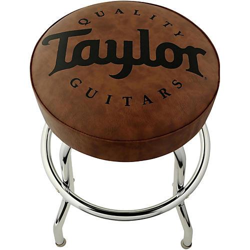 Taylor Barstool-thumbnail