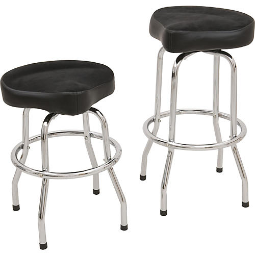 Sound Percussion Labs Barstool Drum Throne 30 in.