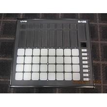 Livid Base 1 MIDI Controller