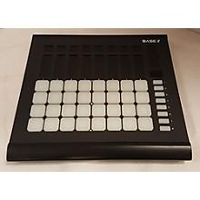 Livid Base 2 MIDI Controller