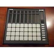 Livid Base MIDI Controller