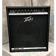 Basic 112 Bass Combo Amp