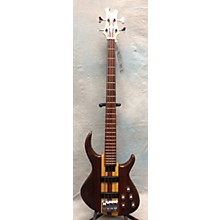 Tobias Basic 4 Electric Bass Guitar