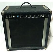 Peavey Basic 50 Bass Combo Amp