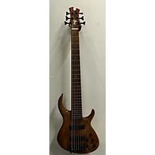Tobias Basic 6 Electric Bass Guitar