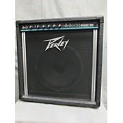 Peavey Basic 60 Bass Combo Amp