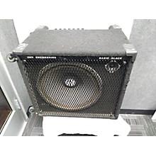 SWR Basic Black Bass Combo Amp
