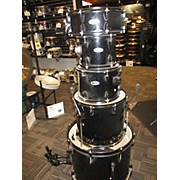 SPL Basic Drum Kit