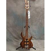Tobias Basic Electric Bass Guitar