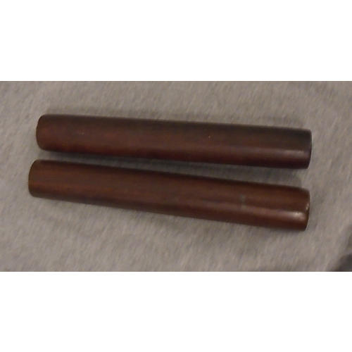 Miscellaneous Basic Hand Percussion